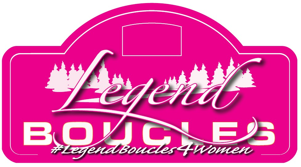 Legend Boucles @ Bastogne: LegendBoucles4Women